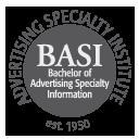 ASI Education BASI
