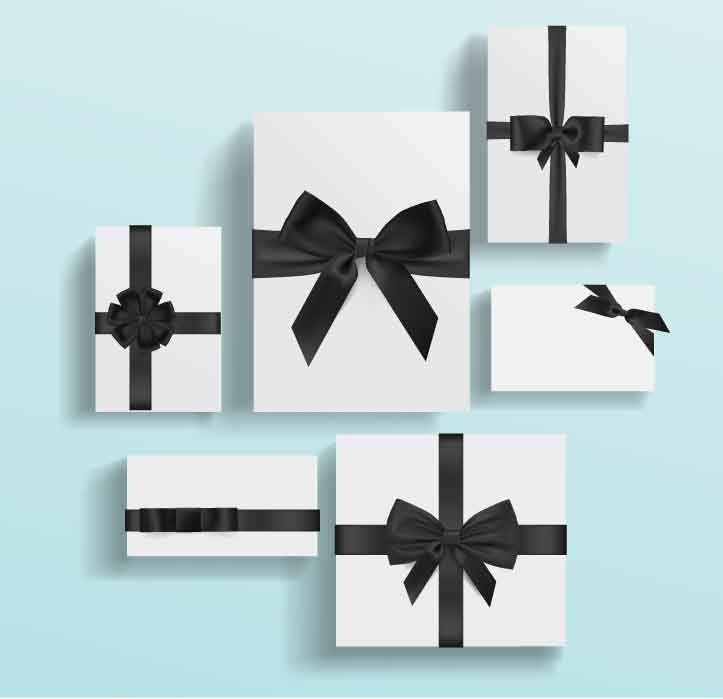 Corporate Gifts and Incentives