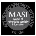 ASI Education MASI