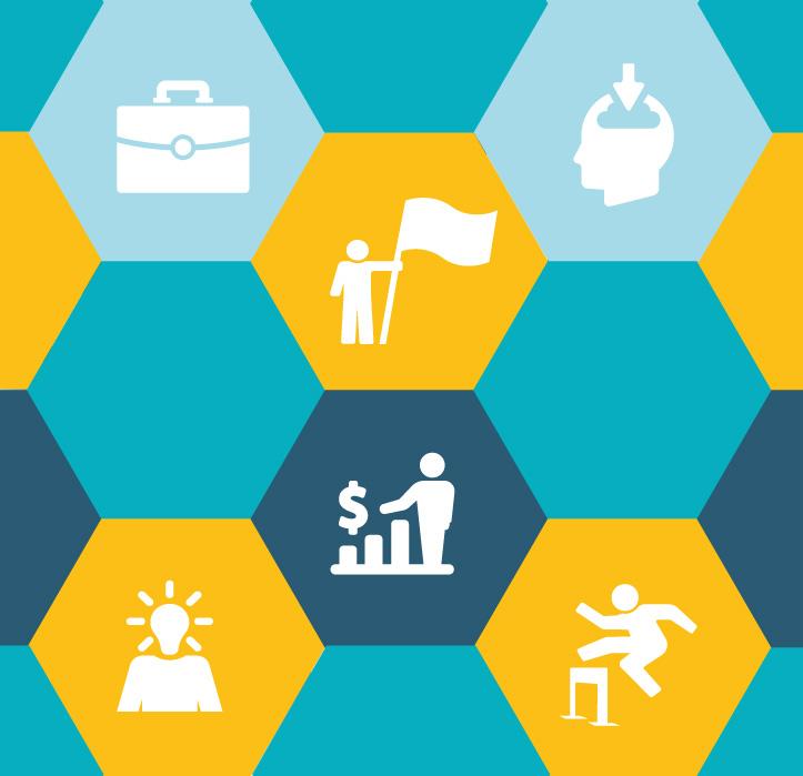 Maximize Your ASI Member Benefits