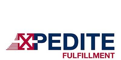 Xpedite Logo