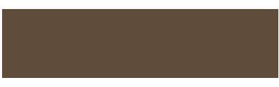 Certified Marketing logo
