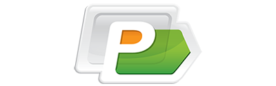 Promo Payment logo