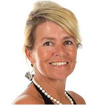 Carol de Ville