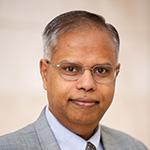 Dr. Phani Tej Adidam