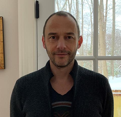 Charles Doligé