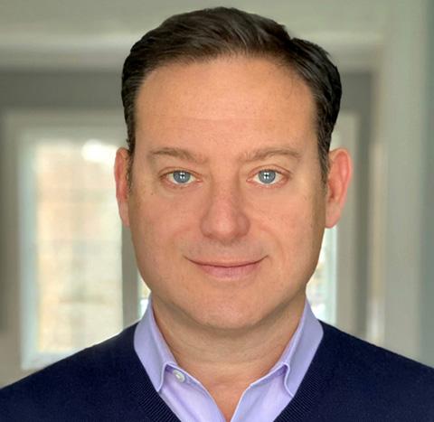 Jeff Pinskyk