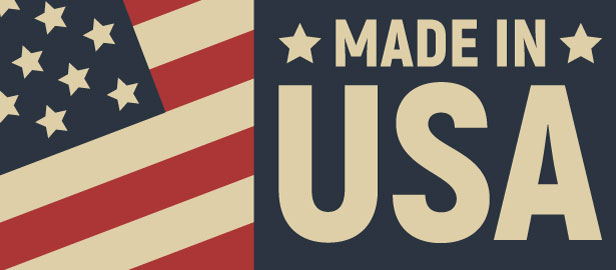 SOI 2021: Made in the USA Back on Decline