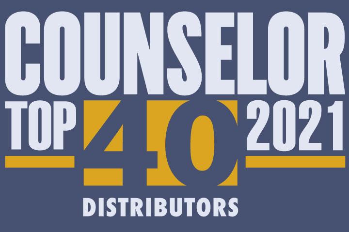 Counselor Awards 2021