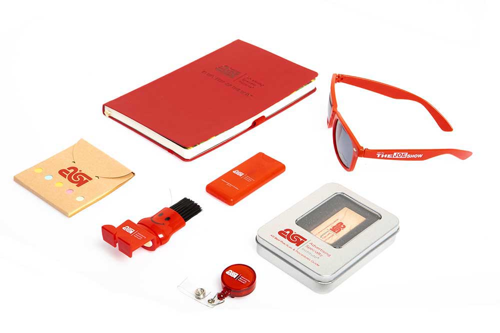 ASI Promotional Products