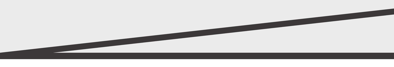 gray background image