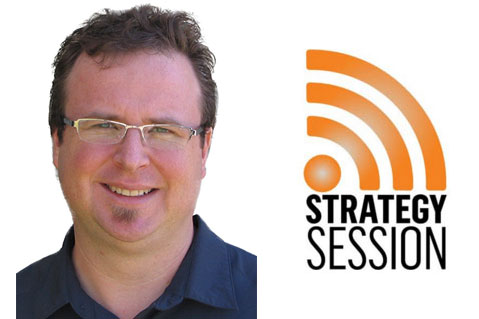 Podcast: The Easiest Ways To Retain Customers