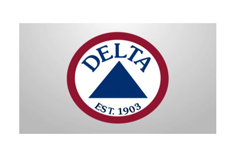 Delta Apparel Drives Q1 Sales Rise
