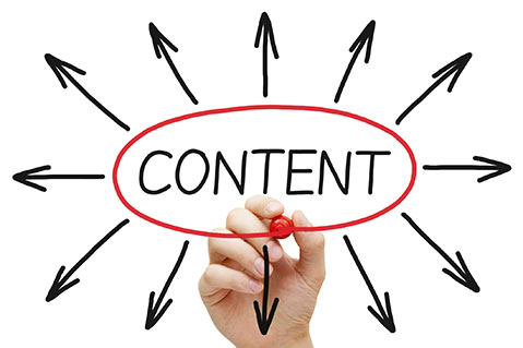 Companies Plan Content Marketing Increases In 2016