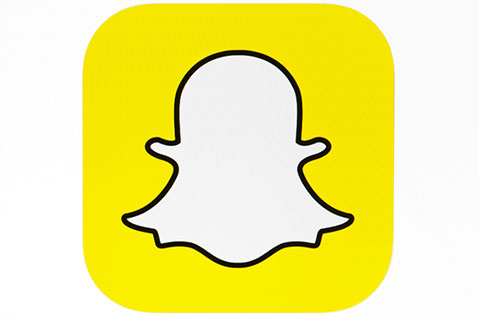 Social Media Strategy: Should You Be on Snapchat?