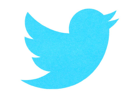 Get More Sales With Twitter