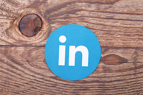 How to Leverage LinkedIn for Sales