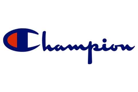 HanesBrands To Acquire Champion Europe