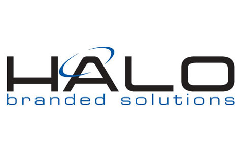 HALO Branded Solutions Announces Sale