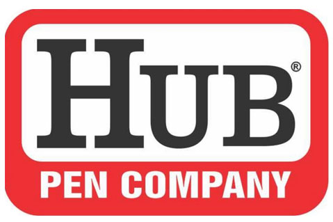 Hub Pen Receives Equity Investment