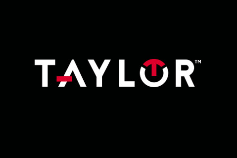 Taylor Acquires Staples Print Solutions