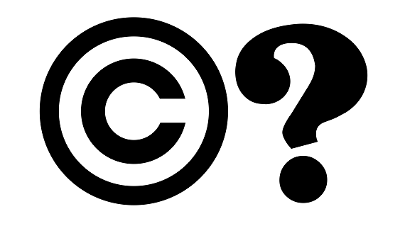 How Did Our Readers Score on Copyright Quiz?