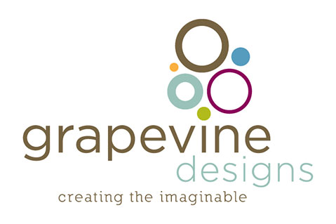 Grapevine Designs Acquires Kansas City Distributor