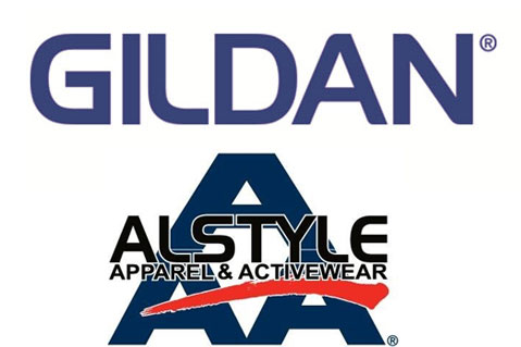 Gildan Agrees To Acquire Alstyle