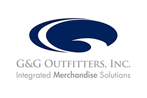 Top 40 Distributors 2018: No. 21 G&G Outfitters