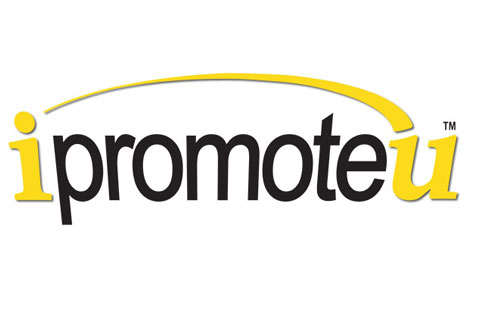 iPROMOTEu Reports Annual Sales Increase