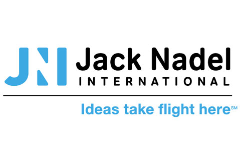 Top 40 Distributors 2018: No. 16 Jack Nadel International