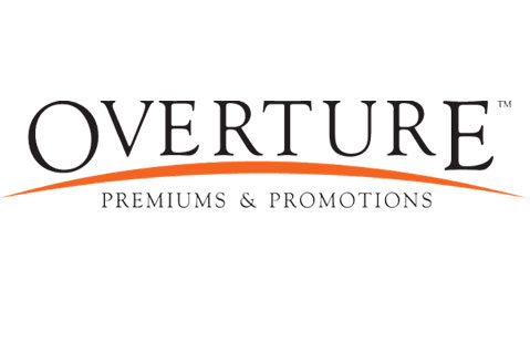 Top 40 Distributors 2018: No. 37 Overture Promotions