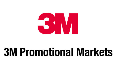 3M Announces Q2 Growth