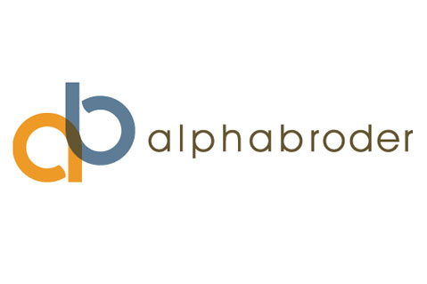 Top 40 Suppliers 2018: No. 2 alphabroder
