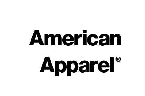 Report: American Apparel to File Again for Bankruptcy