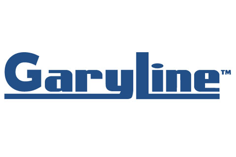 Top 40 Suppliers 2018: No. 32 Garyline