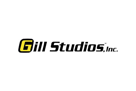 Top 40 Suppliers 2018: No. 30 Gill Studios