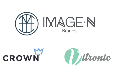 LeMond Takes Over as VP of Sales at IMAGEN BRANDS