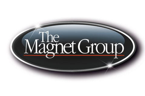 Top 40 Suppliers 2018: No. 12 The Magnet Group