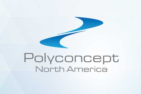 Top 40 Suppliers 2018: No. 3 Polyconcept North America