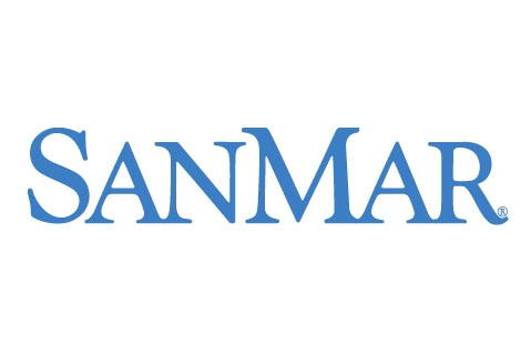 Top 40 Suppliers 2018: No. 1 SanMar