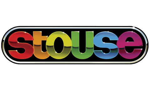 Top 40 Suppliers 2018: No. 29 Stouse