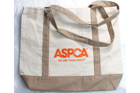 ASPCA Promotes App With Summer Giveaway