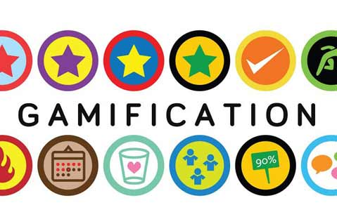 How To Earn Sales In The Gamification Market