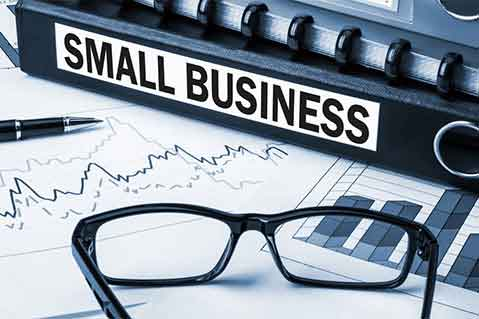 NFIB: Small Biz Optimism Soars