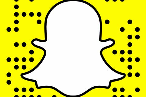 Snapchat Acquires Israeli Augmented Reality Firm