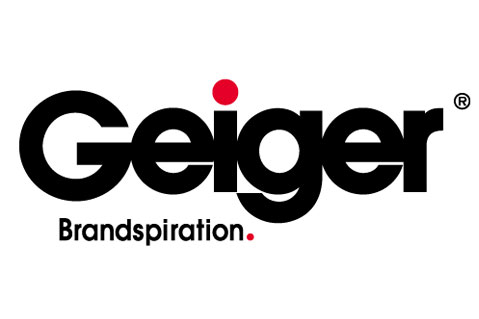 Geiger Announces Headquarters Renovation Project