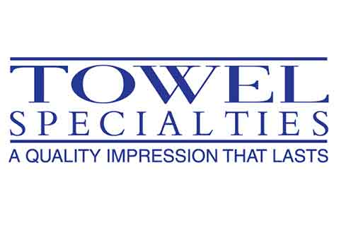 Towel Specialties Launches New Division