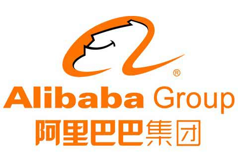 Alibaba Quarterly Sales Rise By 60%