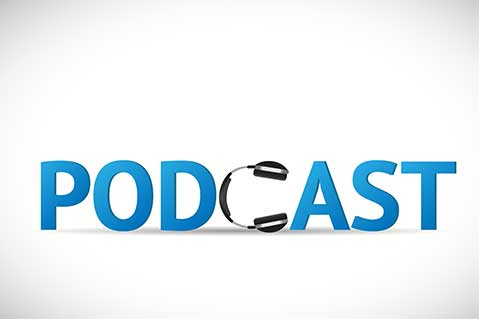 Podcast: Discussing the State of the Decorated-Apparel Industry